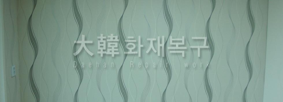 2011_6_양주시덕정동주공아파트_완공사진_4
