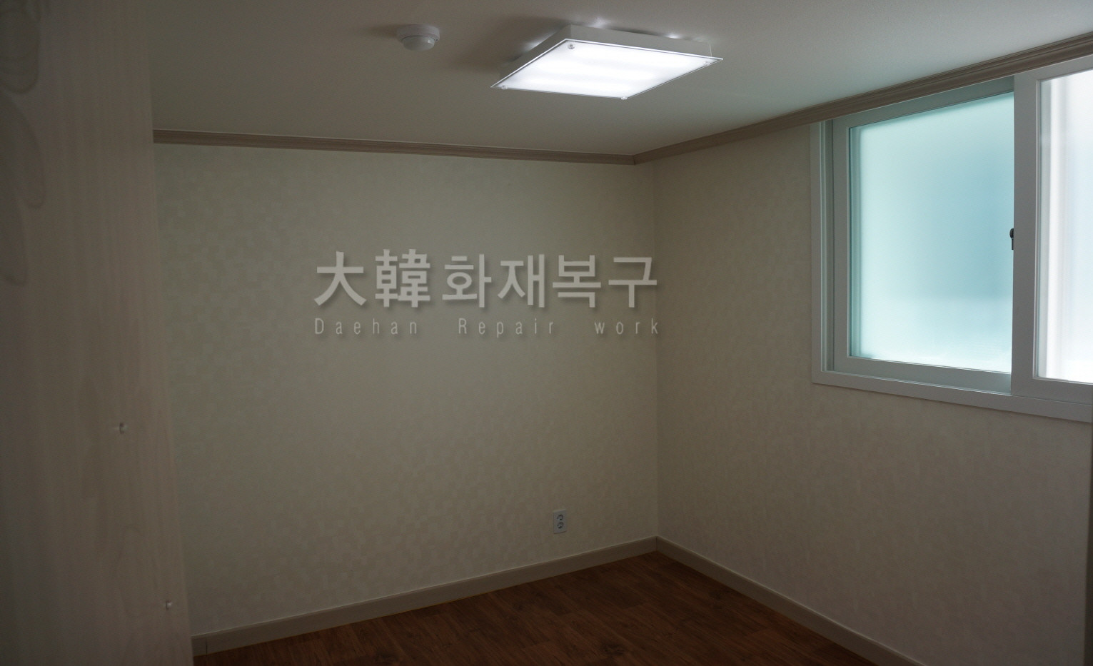 2013_5_부평 산곡동 한화1차아파트_완공사진_4