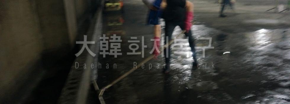 2013_8_장현리 물류창고_공사사진_6