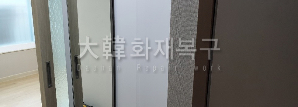 2018_12_수유동 빌라_완공사진_4