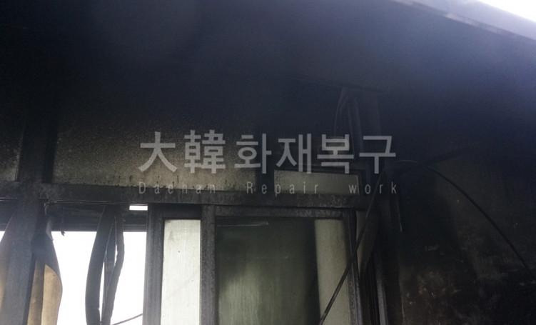 2015_1_포스테크노_현장사진_5