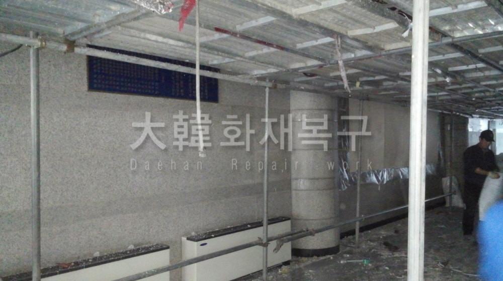 2014_7_방배동 화련빌딩_공사사진_20