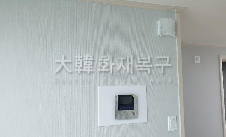2018_11_양주덕계현대아파트_완공사진_8