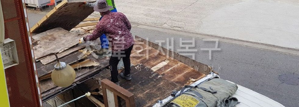 2017_11_옥련동 군산아구탕_공사사진_11