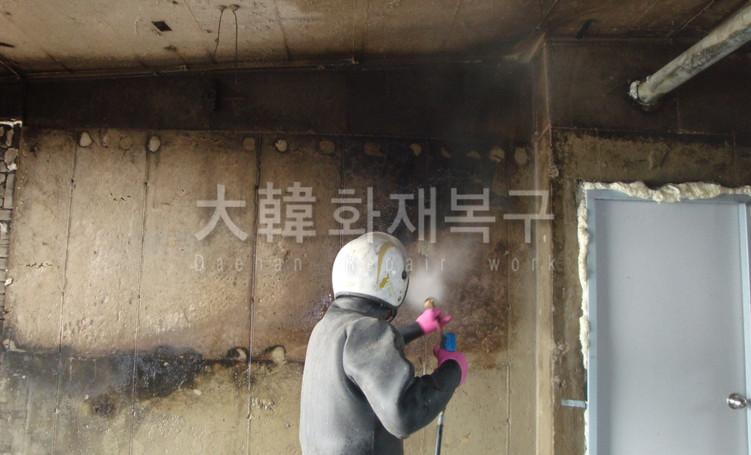 2012_5_미아동 현대아파트_공사사진_9