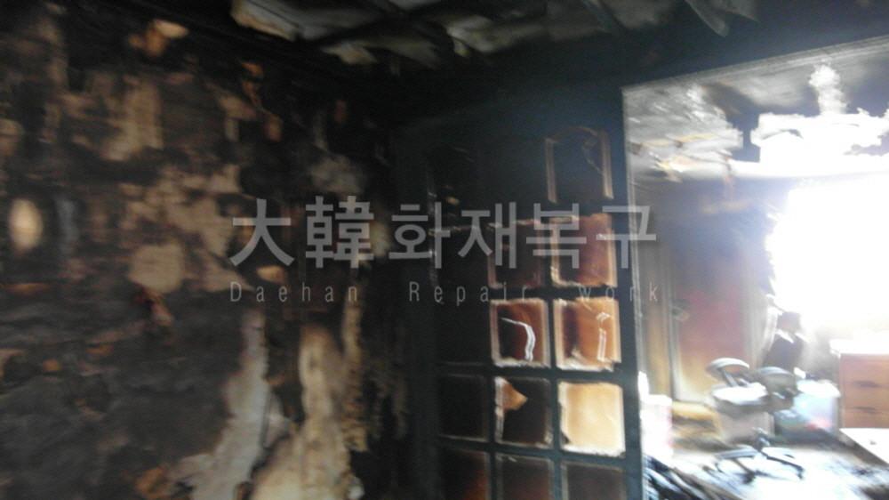 2016_1_동선동빌라_현장사진_8