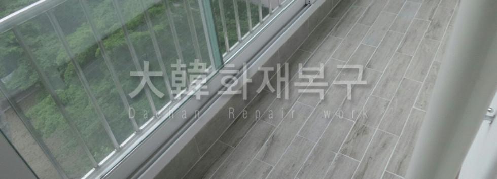 2017_4_용두동 신동아아파트_완공사진_4