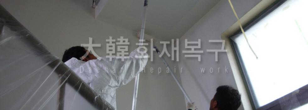 2011_5_하남시 신장동 빌라_공사사진_4