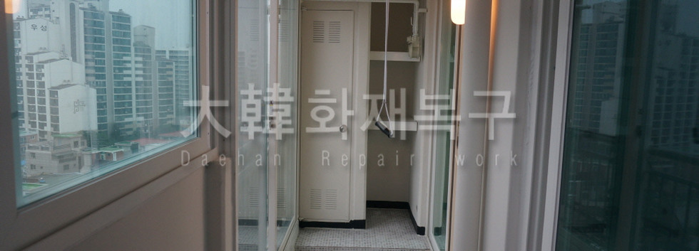 2013_7_노원구 공릉동 신원아파트_완공사진_4