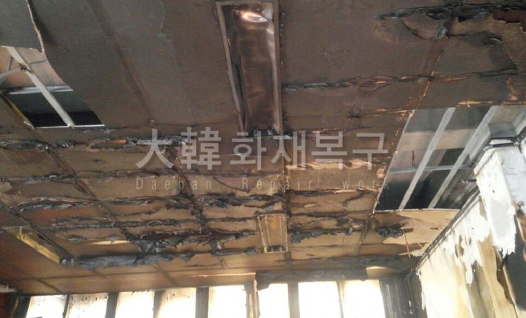 2017_1_고척고등학교_현장사진_1
