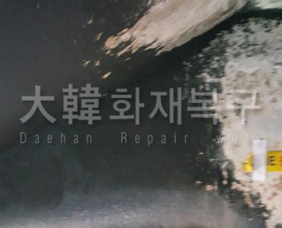 2016_쌍문동 한양아파트_현장사진_8