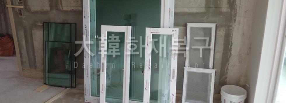 2018_7 진접 한신아파트_공사사진_14