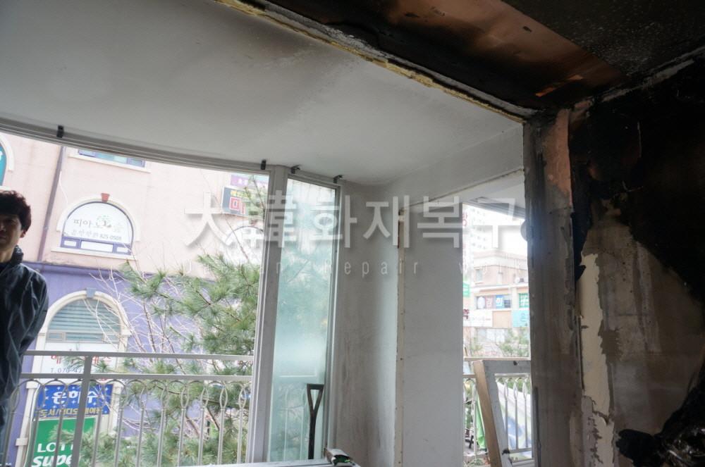 2014_3_양주 백석읍 은하수아파트_공사사진_3