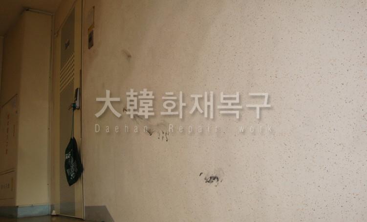 2011_1_평택 SK 아파트_현장사진_8