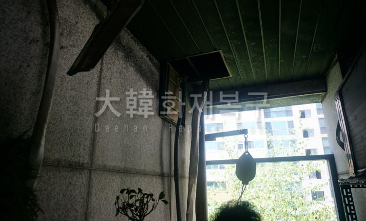 2014_6_신내동 성원아파트상가_현장사진_3
