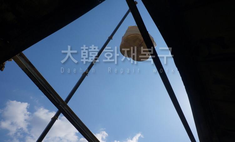 2014_4_평택 서탄면 경원산업_공사사진_10