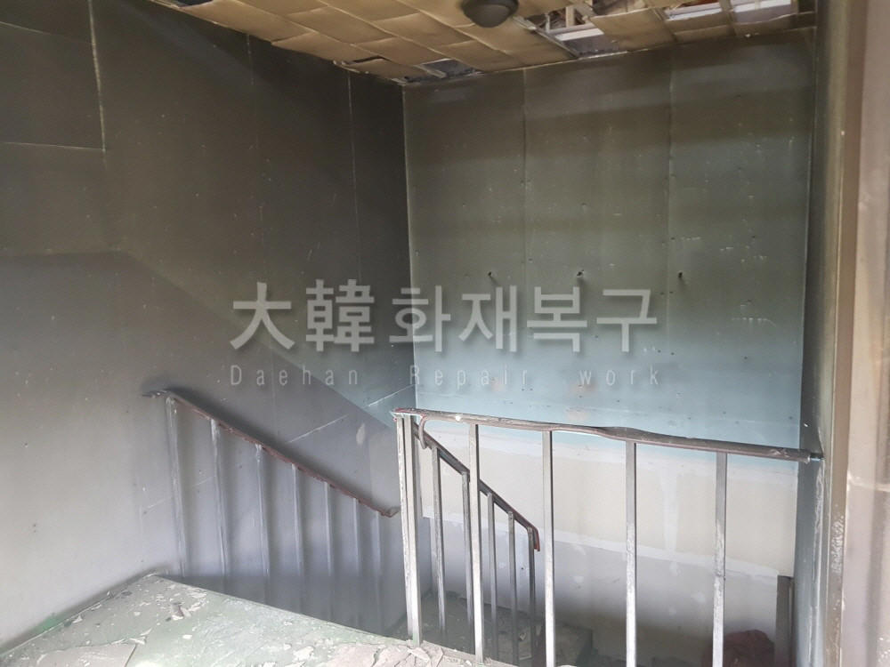 2018_5_화성진도메탈_현장사진_2