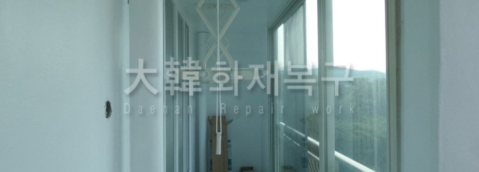 2018_7 진접 한신아파트_완공사진_2