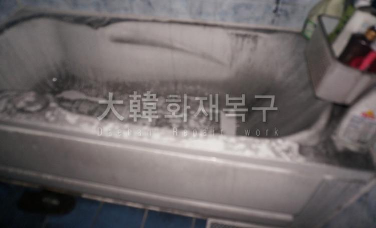 2013_7월 노원구 공릉동 신원아파트_현장사진_2