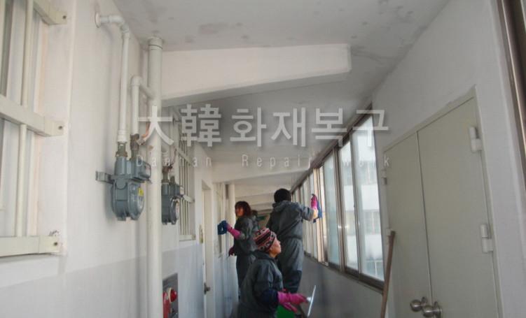 2013_1_신정동 신트리4단지_현장사진_15