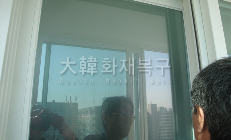 2012_10_성산 시영아파트_완공사진_8