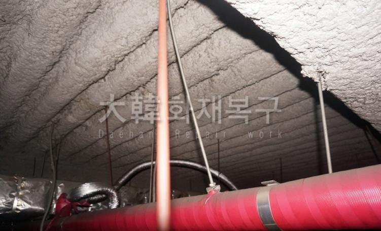 2014_7_방배동 화련빌딩_현장사진_1