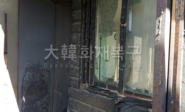 2017_3_독산동 현대마트_현장사진_8