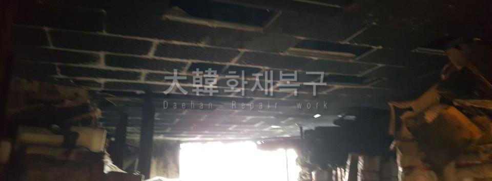 2018_1_경기종합철물_현장사진_6