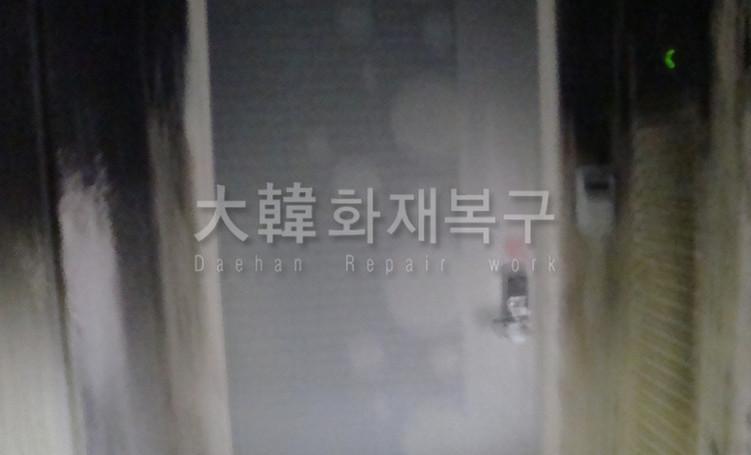 2011_3_부천 삼익세라믹아파트_현장사진_7