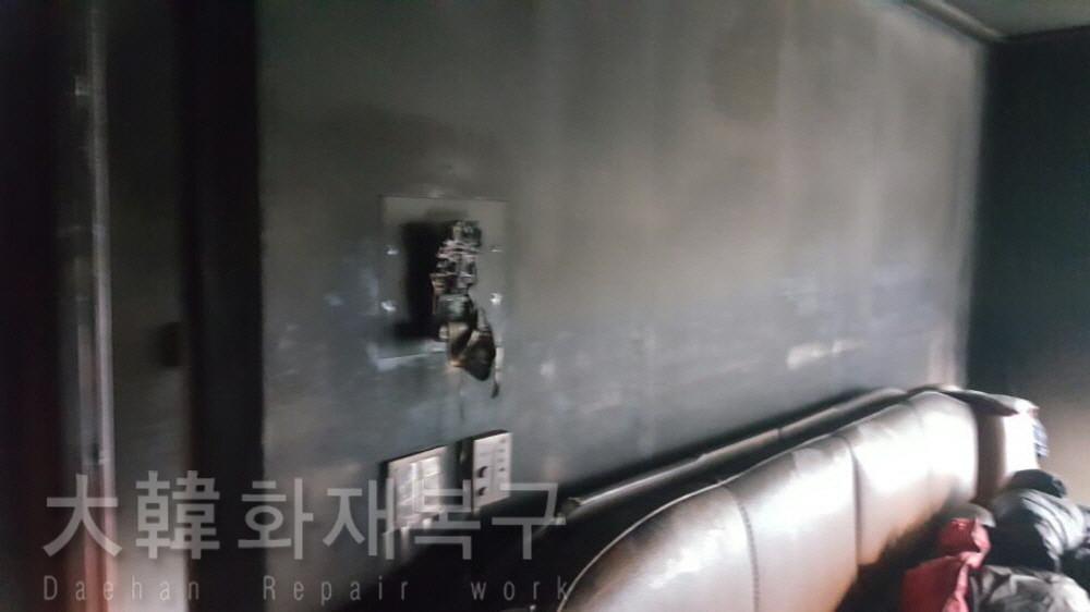 2017_2_독산동중앙하이츠아파트_현장사진_4