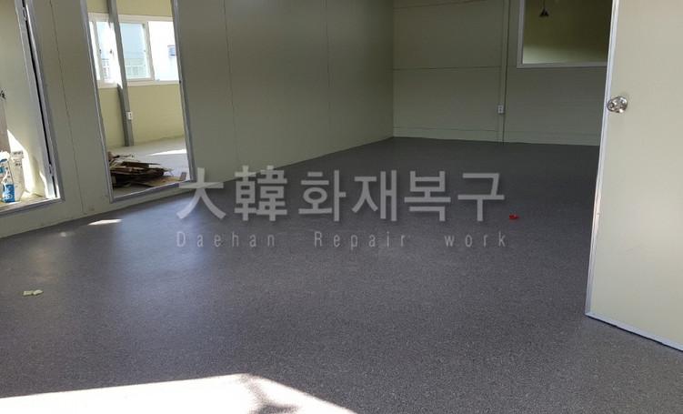 2017_6_시흥시 정왕동 공장_공사사진_2