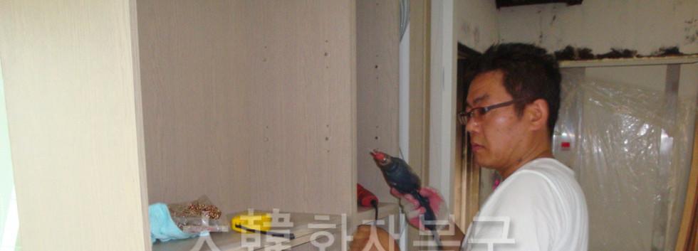 2011_6_양주시덕정동주공아파트_공사사진_2