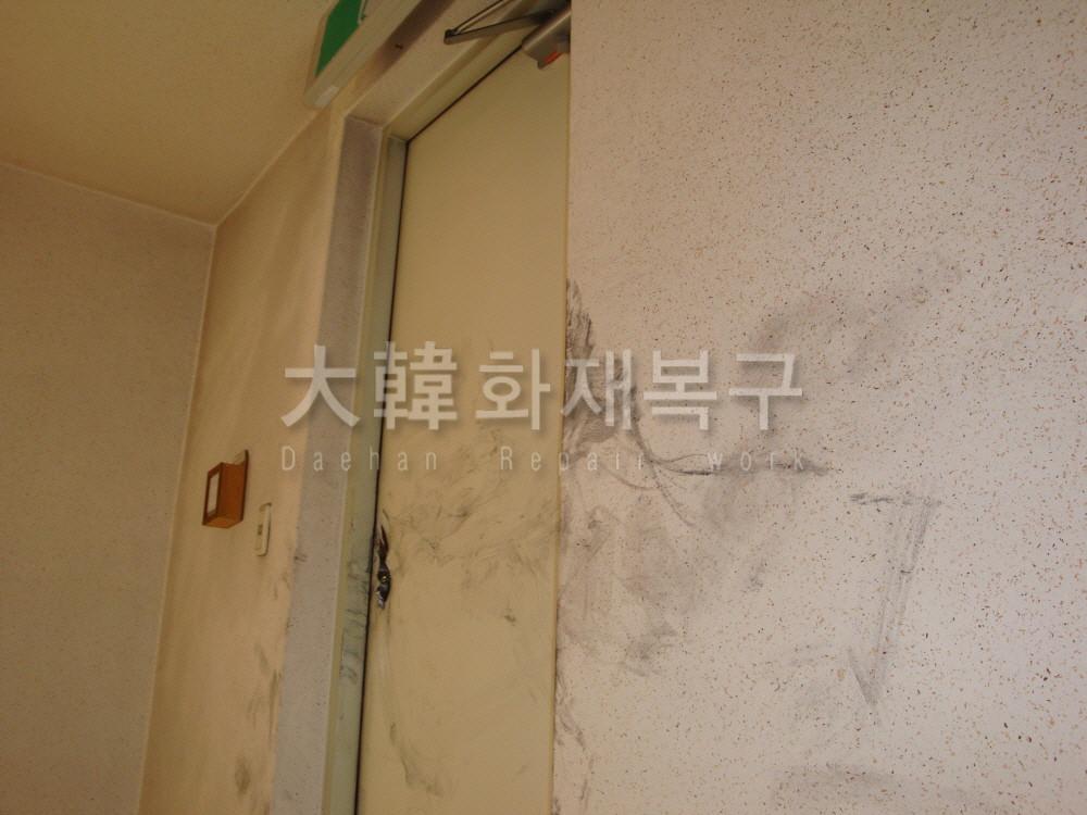 2011_1_평택 SK 아파트_현장사진_16
