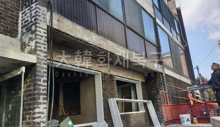 [꾸미기][크기변환]KakaoTalk_20200313_153949984_