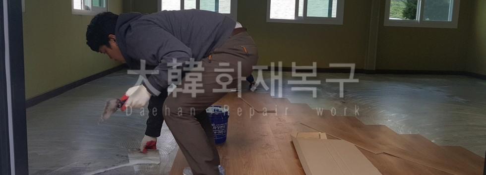 2018_8_광주 자인_공사사진_1