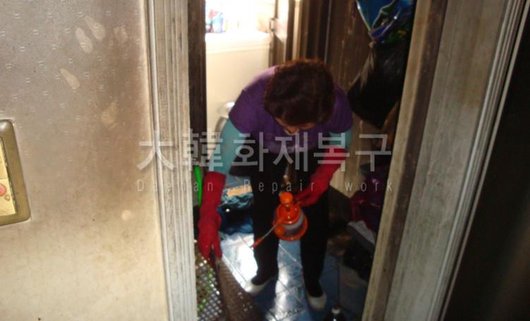 2012_8_창신쌍용아파트_공사사진_11