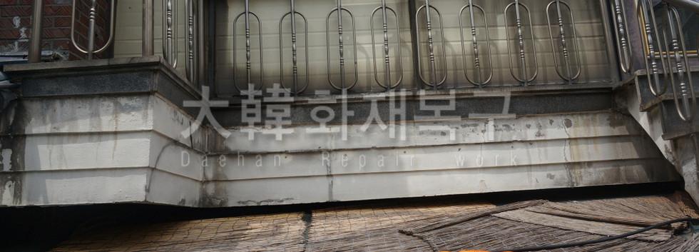 2015_7_개봉동 주택_현장사진_6