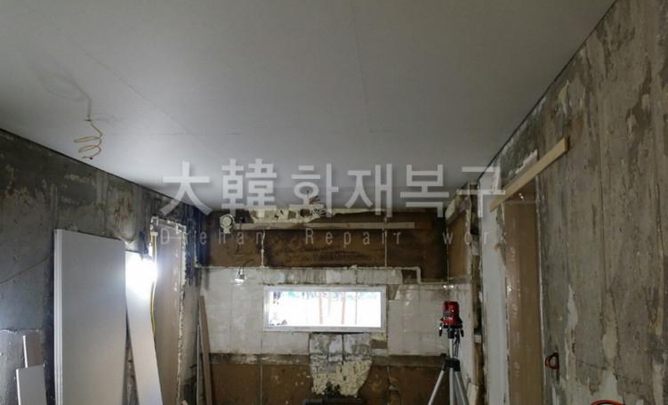 2016_2_신내동 동성3차_공사사진_9