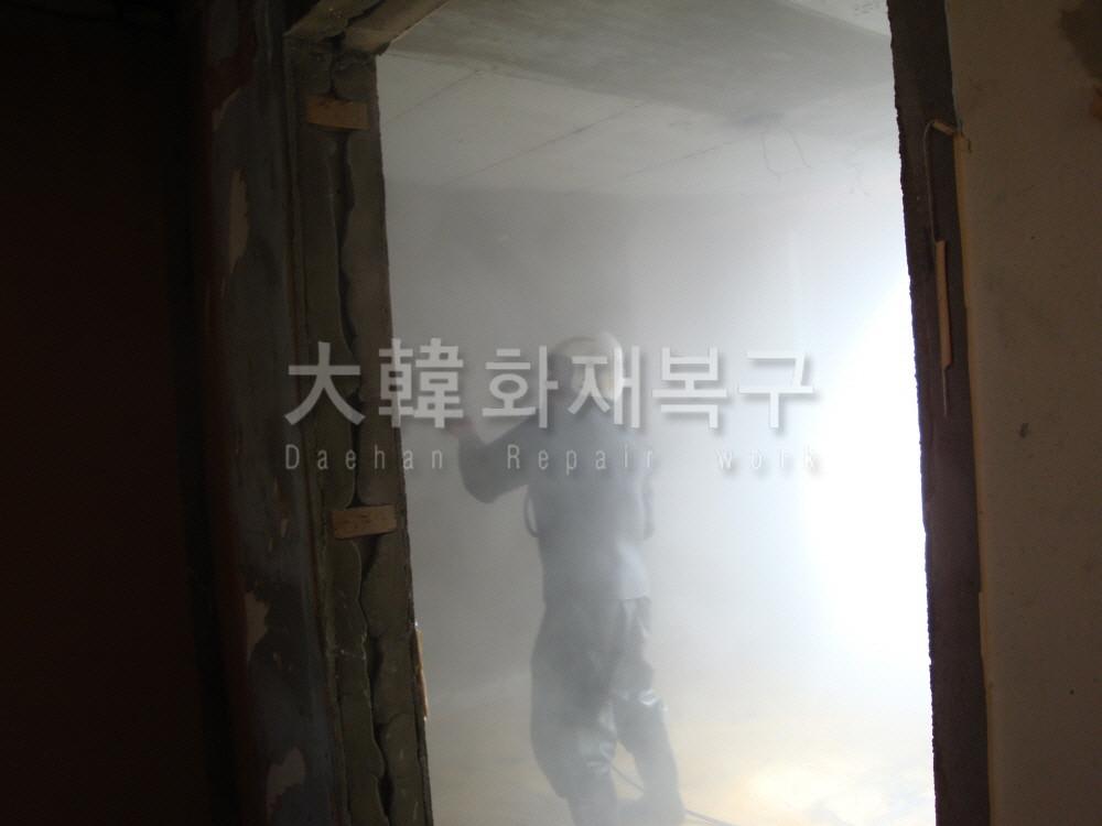 2012_1_평택SK아파트_공사사진_34