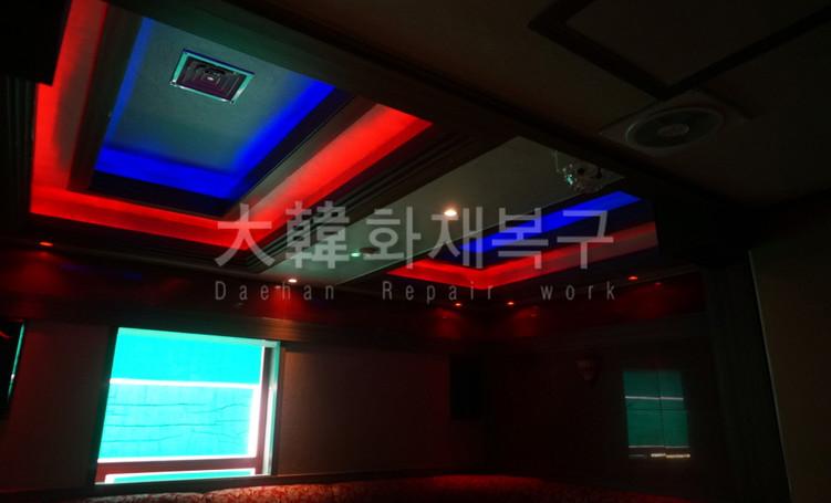 2014_4_개산동 노래방_완공사진_8