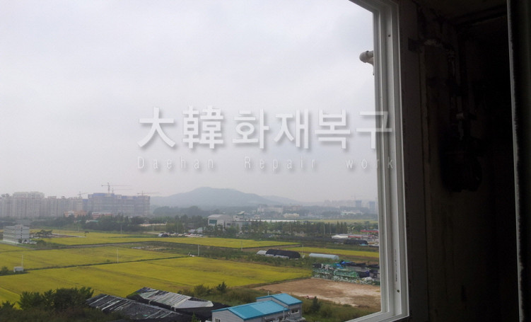 2014_9_수원대한아파트_공사사진_4