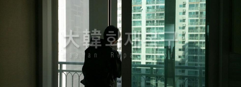 2015_12_양주 범양아파트_완료사진_2