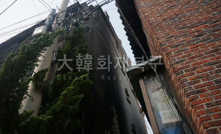 2015_10_응암동 동명홈타운_현장사진_2