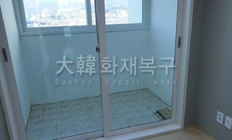 2018_11_양주덕계현대아파트_완공사진_6