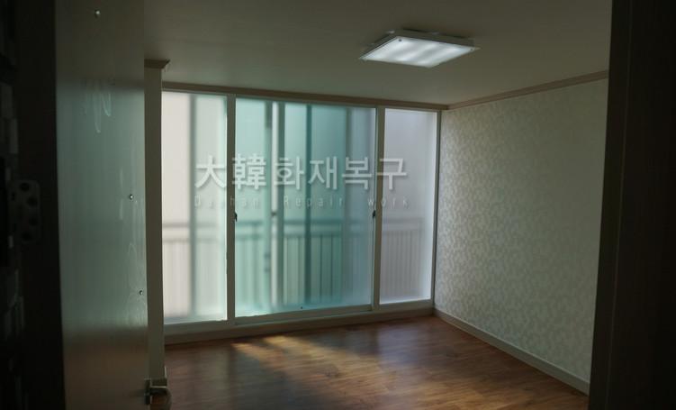 2013_5_부평 산곡동 한화1차아파트_완공사진_5