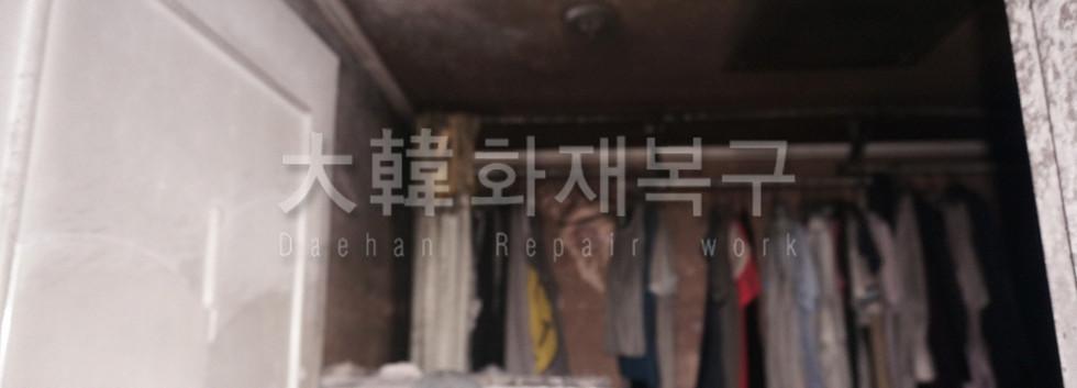 2013_7월 노원구 공릉동 신원아파트_현장사진_9