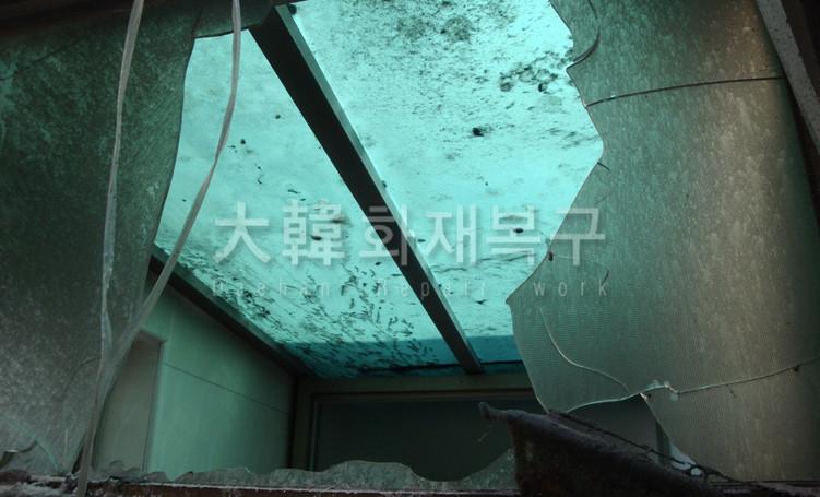 2011_4월 신촌 고시원_현장사진_6