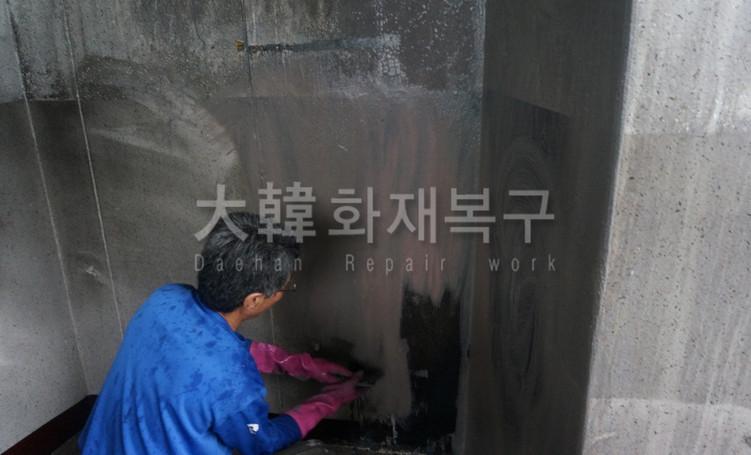 2013_7_평택 비전동 동성효성아파트_공사사진_13