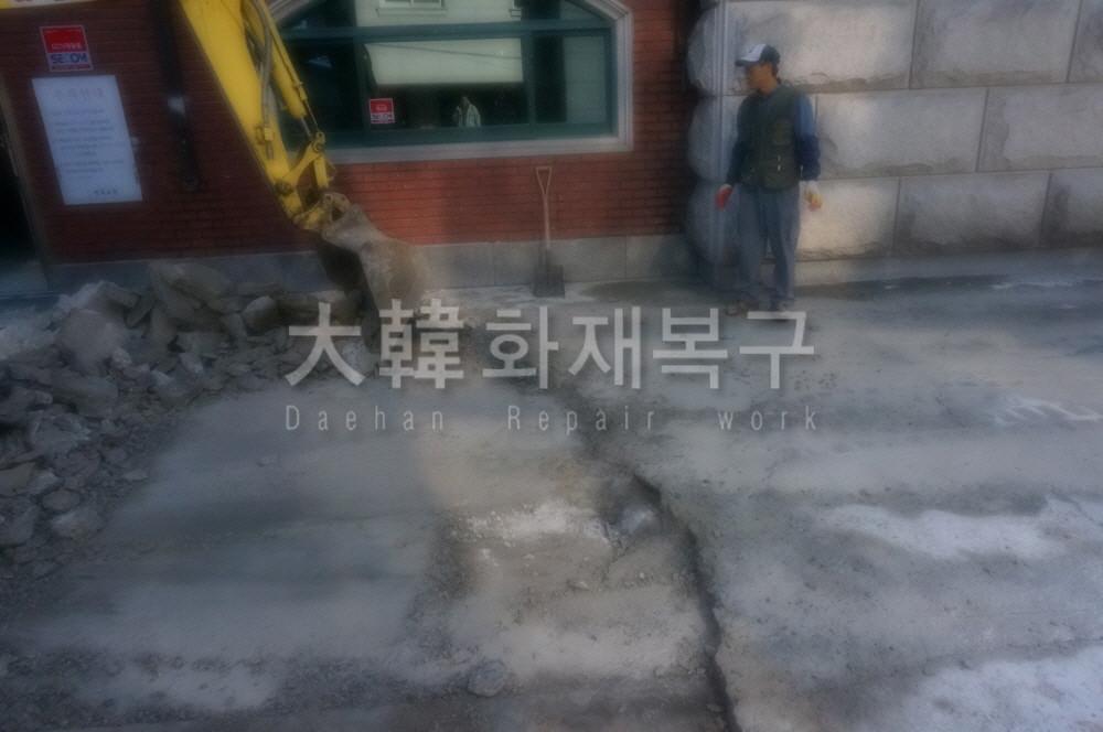 2013_12_면목동 주차장공사_공사사진_10
