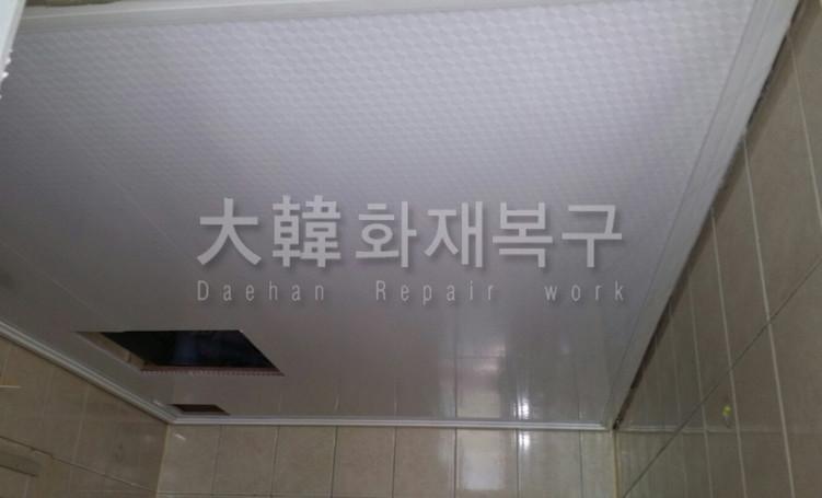 2016_7_오정동 휴먼시아3단지_공사사진_1